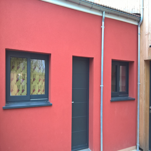 Offres de location Studio Bagnolet 93170