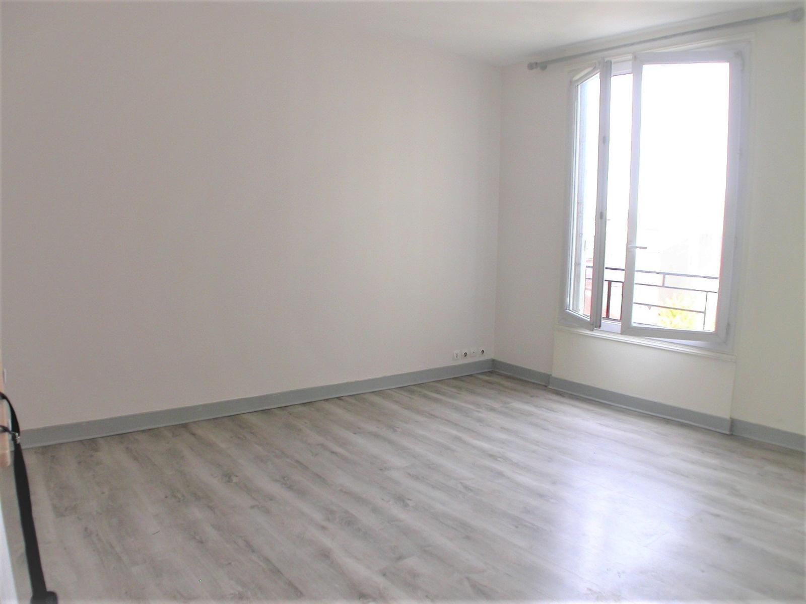 Offres de vente Appartement Les Lilas 93260